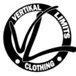 VertiKal LimiTs Clothing